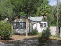 Home for sale: 9360 S.E. 192 Avenue, Ocklawaha, FL 32179