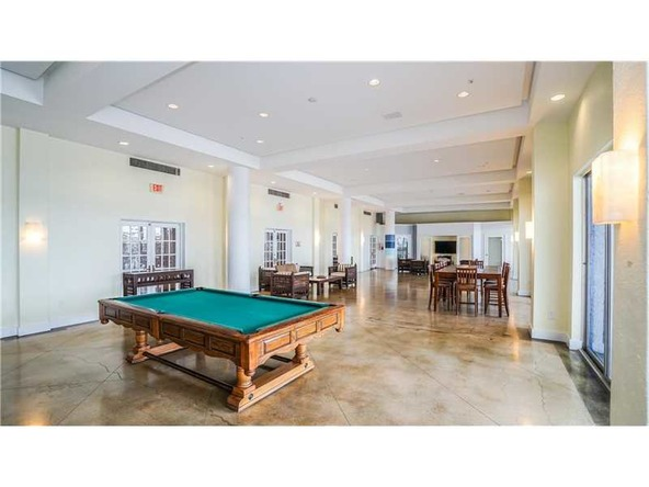 800 West Ave. # 626, Miami Beach, FL 33139 Photo 29