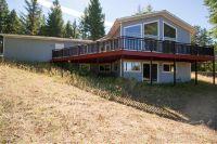 Home for sale: 647 Silver Birch, Newport, WA 99156