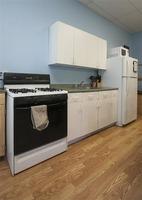 Home for sale: 59 E. Ravenwood Dr., Ocean View, NJ 08210