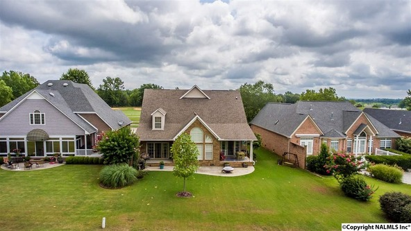 22740 Riviera Dr., Athens, AL 35613 Photo 36