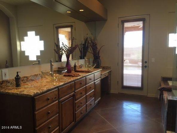 14611 E. Roy Rogers Rd., Scottsdale, AZ 85262 Photo 4