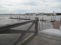 Home for sale: 317 Yacht Club Dr., Saint Simons, GA 31522