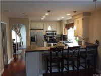 Home for sale: 30071 Poseidon, Laguna Niguel, CA 92677