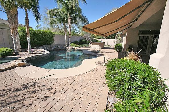 25402 N. Moon Blossum Ln., Phoenix, AZ 85083 Photo 48