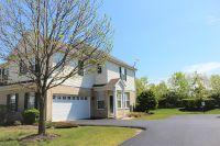 Home for sale: 1447 Millbrook Dr., Algonquin, IL 60102