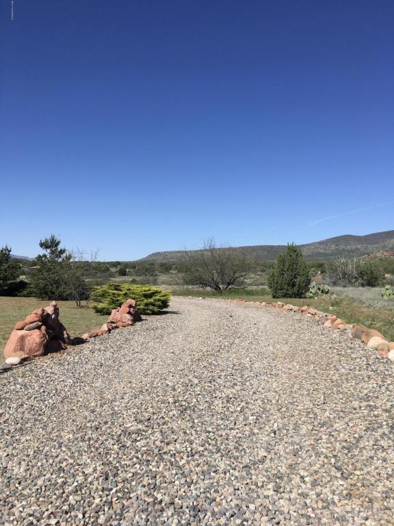 9720 N. Sycamore Pass Rd., Sedona, AZ 86336 Photo 27