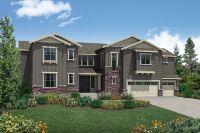 Home for sale: 7285 169th Ave SE, Bellevue, WA 98006