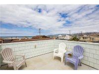 Home for sale: 320 York Avenue, Oceano, CA 93445