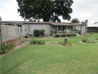 Home for sale: 6 Spring Creek Rd., Eufaula, OK 74432