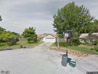 Home for sale: Buoy, Winter Park, FL 32792