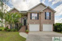 Home for sale: 145 Grayson Avenue, Savannah, GA 31419