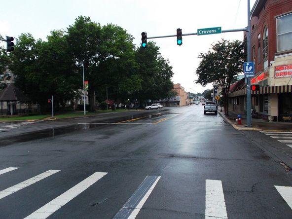 146 W. Main St., Clarksville, AR 72830 Photo 2