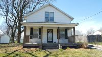 Home for sale: 1002 S. Main St., Eureka, IL 61530