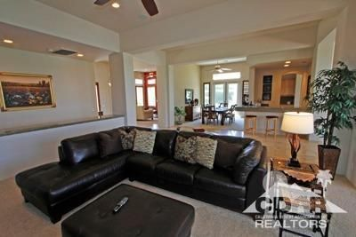 80256 Riviera, La Quinta, CA 92253 Photo 27