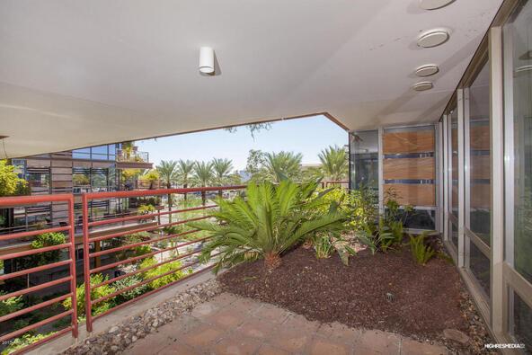 7137 E. Rancho Vista Dr., Scottsdale, AZ 85251 Photo 4
