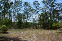 Home for sale: 4680 M Lake Rd., Keystone Heights, FL 32656