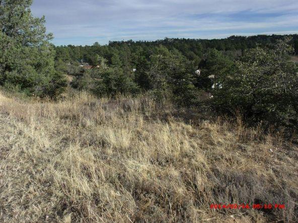 2336 W. Loma Vista Dr., Prescott, AZ 86305 Photo 8