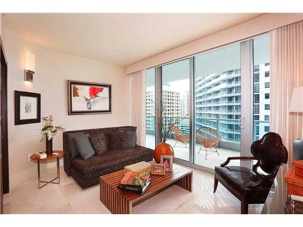 1331 Brickell Bay Dr. # 2305, Miami, FL 33131 Photo 12