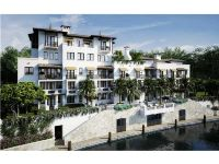 Home for sale: 6100 Caballero Blvd. # 2c Fla, Coral Gables, FL 33146