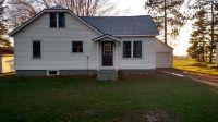 Home for sale: 261 S. Washington St., Unity, WI 54488
