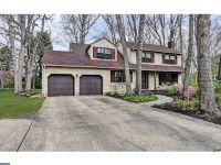 Home for sale: 187 Oak Creek Rd., East Windsor, NJ 08520