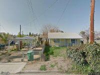 Home for sale: Capitola, Porterville, CA 93257