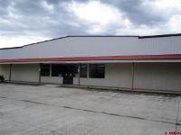 Home for sale: 1000 N. Main, Gunnison, CO 81230