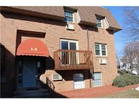 Home for sale: 441 Clark Ave. #4, Bristol, CT 06010