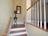 Home for sale: 1025 Emory Parc Pl., Decatur, GA 30033