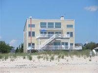 Home for sale: 502 N. 1st St., Hampton, VA 23664