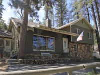 Home for sale: 53505 Tollgate, Idyllwild, CA 92549