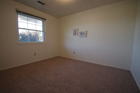 10424 W. Milclay St., Boise, ID 83704 Photo 11