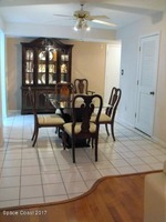 Home for sale: 2100 N. Atlantic Ave. 407, Cocoa Beach, FL 32931