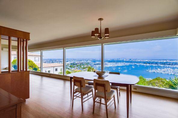 807 Armada Terrace, San Diego, CA 92106 Photo 6