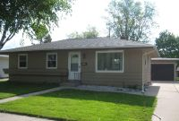 Home for sale: 3305 S. 18th St., Sheboygan, WI 53081