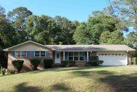 Home for sale: 296 del Rio Terrace, Ozark, AL 36360