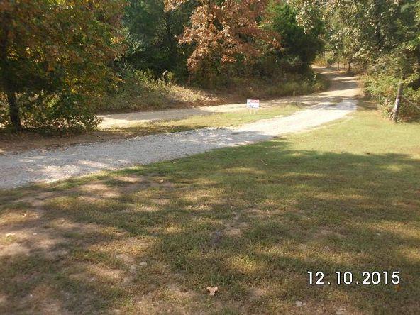 222 County Rd. 3226, Clarksville, AR 72830 Photo 22
