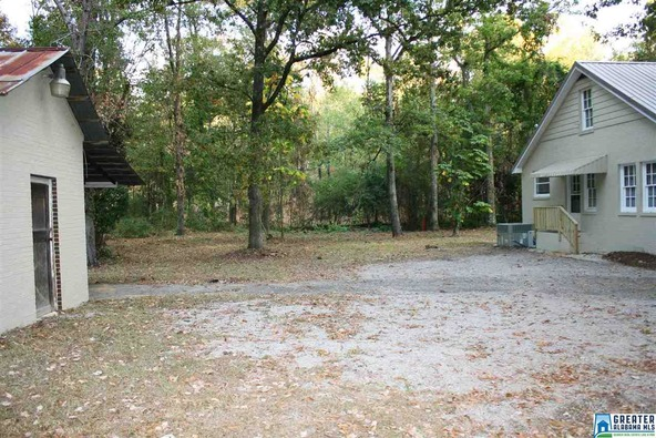 3939 Woodhaven Rd., Hoover, AL 35244 Photo 22