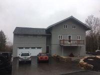 Home for sale: 25 Schwabing Pl., Bartlett, NH 03812