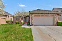 Home for sale: 8773 W. Northridge Ct., Wichita, KS 67205