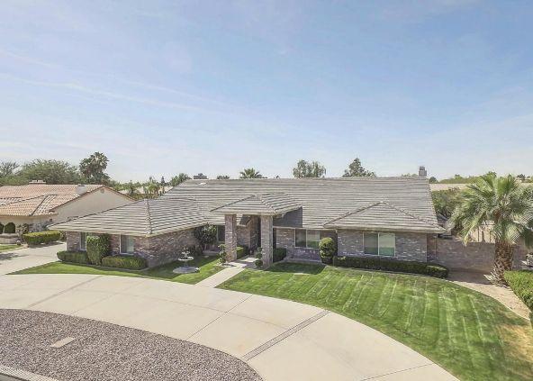 17928 N. 78th Dr., Glendale, AZ 85308 Photo 4