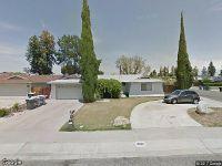 Home for sale: College, Visalia, CA 93277