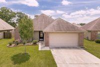 Home for sale: 15504 Oakstone Dr., Prairieville, LA 70769