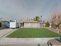 Home for sale: Fauna, Montclair, CA 91763