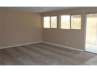Home for sale: Tarragona Dr., Riverside, CA 92509