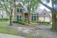 Home for sale: 3522 Bassett, Missouri City, TX 77459