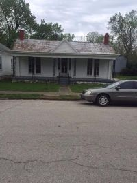 Home for sale: 219 East Third St., Frankfort, KY 40601