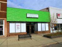 Home for sale: 7136 W. Grand Avenue, Chicago, IL 60707