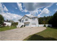Home for sale: 304 Rail Dr., Adairsville, GA 30103